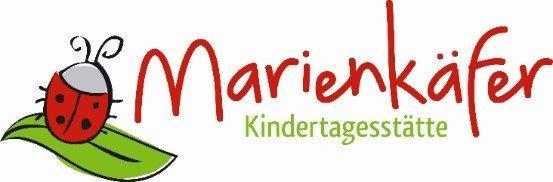 Logo Marienkäfer Kindertagesstätte