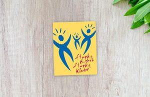 Logo Starke Eltern Starke Kinder
