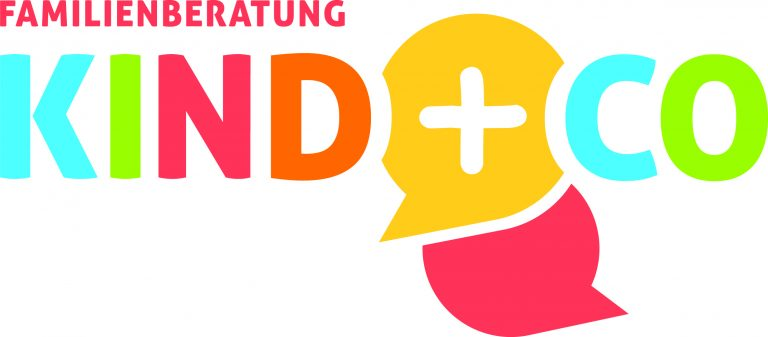 Logo Kund + Co
