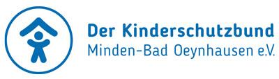 Deutscher Kinderschutzbund Minden-Bad Oeynhausen e.V.